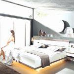 Coole Betten Jugendbett Junge Französische 140x200 Weiß Xxl Massivholz Luxus Somnus Billerbeck Kopfteile Für Mit Matratze Und Lattenrost Hülsta Bett Coole Betten