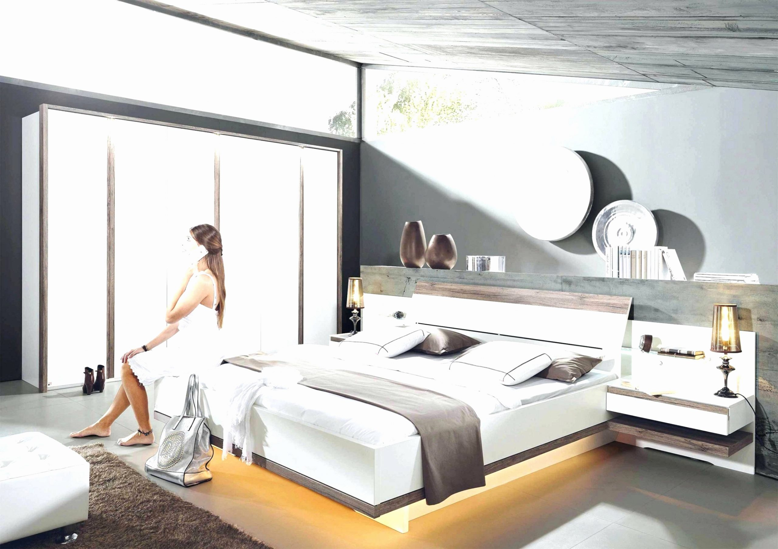Full Size of Coole Betten Jugendbett Junge Französische 140x200 Weiß Xxl Massivholz Luxus Somnus Billerbeck Kopfteile Für Mit Matratze Und Lattenrost Hülsta Bett Coole Betten