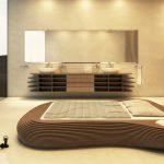 Bett Platzsparend Schlafzimmer Einrichten 7 Tipps Im Ratgeber Formbar überlänge Mit Matratze Massiv Bette Badewannen Großes Betten 90x200 Metall Schwarz Bett Bett Platzsparend