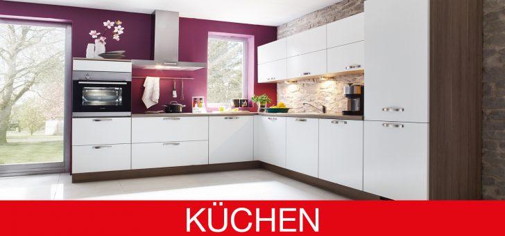 Medium Size of Wo Am Besten Einbauküche Kaufen Einbauküche Kaufen Mit Montage Einbauküche Kaufen Deutschland Günstig Einbauküche Kaufen Küche Einbauküche Kaufen