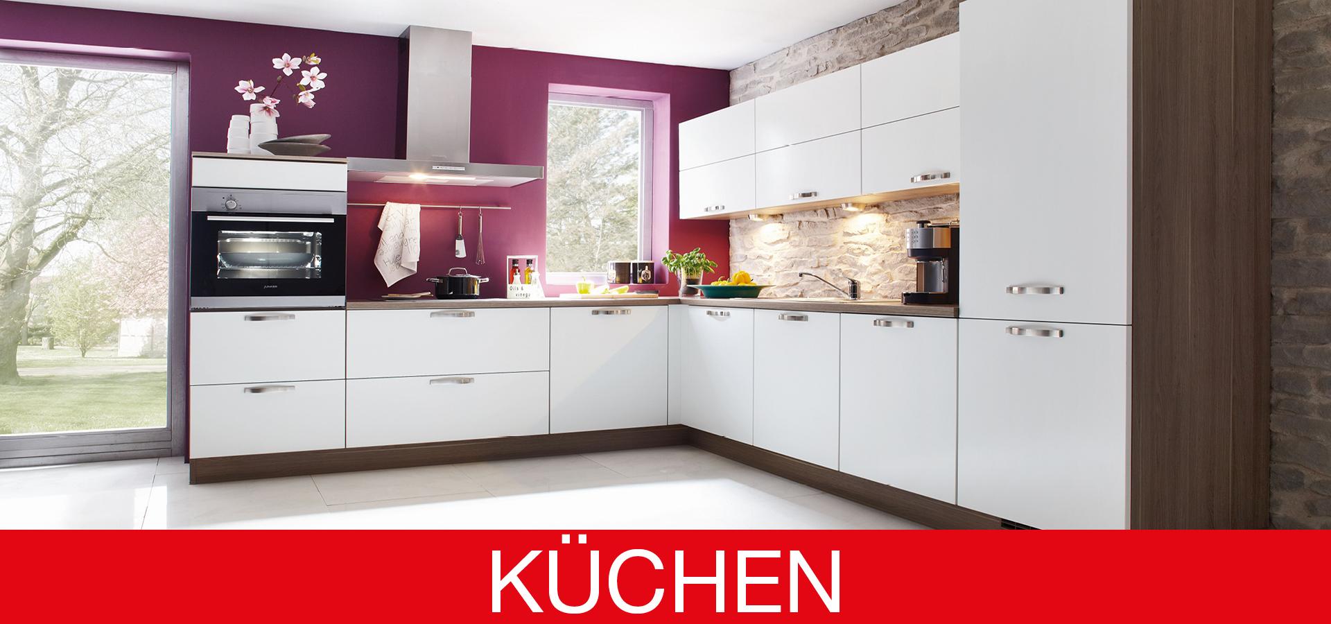 Full Size of Wo Am Besten Einbauküche Kaufen Einbauküche Kaufen Mit Montage Einbauküche Kaufen Deutschland Günstig Einbauküche Kaufen Küche Einbauküche Kaufen