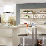 Küche Billig Küche Wo Billig Küche Kaufen Küche Billig Zusammenstellen Küche Günstig Dortmund Nolte Küche Billig