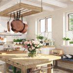 Wo Billig Küche Kaufen Küche Billiger Kaufen Küche Billig Ikea Küche Billig Berlin Küche Küche Billig