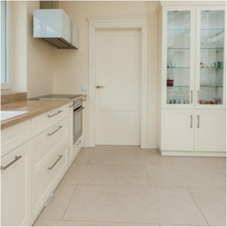 Medium Size of Wo Günstig Küche Planen Lassen Dachschräge Küche Planen Individuelle Küche Planen Ikea Küche Planen Online Küche Küche Planen