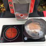 Wo Kann Ich Eine Küche Gewinnen Küche Gewinnen Tupperware Küche Gewinnen Radio Kaufland Küche Gewinnen Küche Küche Gewinnen