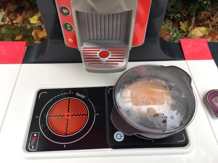 Medium Size of Wo Kann Ich Eine Küche Gewinnen Küche Gewinnen Tupperware Küche Gewinnen Radio Kaufland Küche Gewinnen Küche Küche Gewinnen