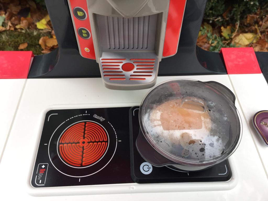 Full Size of Wo Kann Ich Eine Küche Gewinnen Küche Gewinnen Tupperware Küche Gewinnen Radio Kaufland Küche Gewinnen Küche Küche Gewinnen