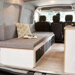 Platzsparend In Den Urlaub Peugeot Partner Alpin Camper Welt Französische Betten Clinique Even Better Bett 220 X 200 Ausziehbares Bestes 140x200 Mit Stauraum Bett Bett Platzsparend