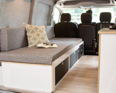 Bett Platzsparend Bett Platzsparend In Den Urlaub Peugeot Partner Alpin Camper Welt Französische Betten Clinique Even Better Bett 220 X 200 Ausziehbares Bestes 140x200 Mit Stauraum