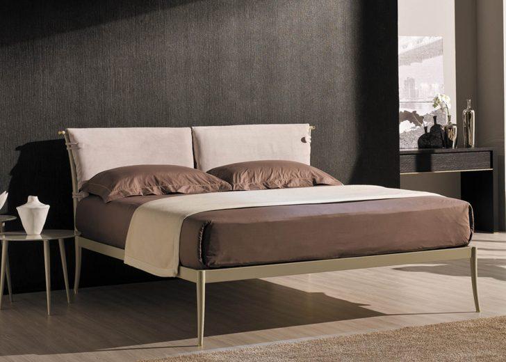 Medium Size of Kopfteil Bett Kissen 200 Cm 180 Diy Ikea Rattan 140 160 Selber Bauen Ausklappbar Betten Günstig Kaufen 160x200 Mit Lattenrost Hasena Weißes 90x200 Bette Bett Kopfteil Bett