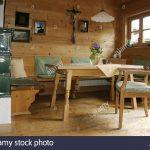 Wandbelag Küche Wohnraum Rückwand Glas Bodenfliesen Ohne Geräte Schnittschutzhandschuhe Buche Modulküche Sideboard Mit Arbeitsplatte Granitplatten Laminat Küche Wandbelag Küche