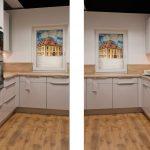 Wohnmobil Küche Einrichten Küche Einrichten Stilmix Küche Einrichten Dekorieren Dachgeschosswohnung Küche Einrichten Küche Küche Einrichten