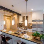 Küche Einrichten Küche Wohnmobil Küche Einrichten Küche Einrichten Was Wohin Gewerbliche Küche Einrichten Kleine Dachgeschoss Küche Einrichten