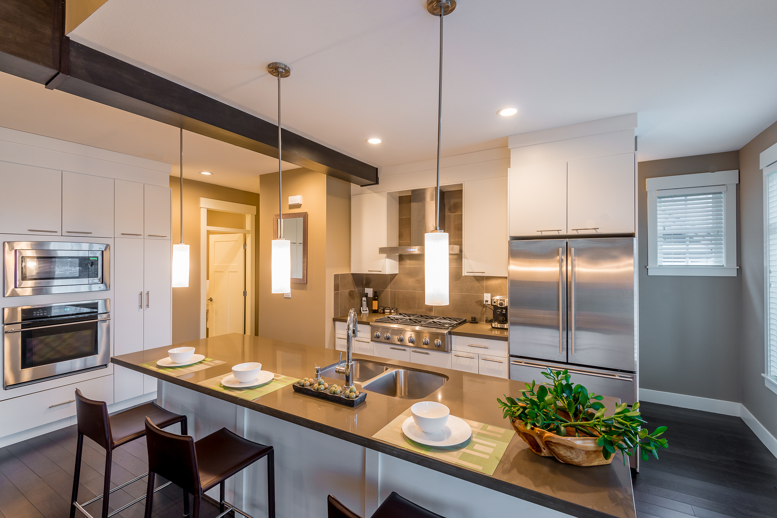 Full Size of Wohnmobil Küche Einrichten Küche Einrichten Was Wohin Gewerbliche Küche Einrichten Kleine Dachgeschoss Küche Einrichten Küche Küche Einrichten