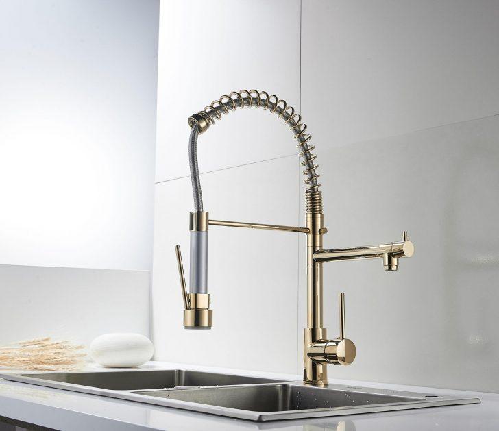 Medium Size of Wohnmobil Küche Wasserhahn Küche Wasserhahn Schlauch Anschließen Küche Wasserhahn Kein Druck Küche Wasserhahn Abnehmbar Küche Küche Wasserhahn