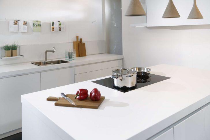 Medium Size of Wohnung Mit Offener Küche Einrichten Küche Einrichten Online Planen Küche Einrichten Nach Feng Shui Englische Küche Einrichten Küche Küche Einrichten