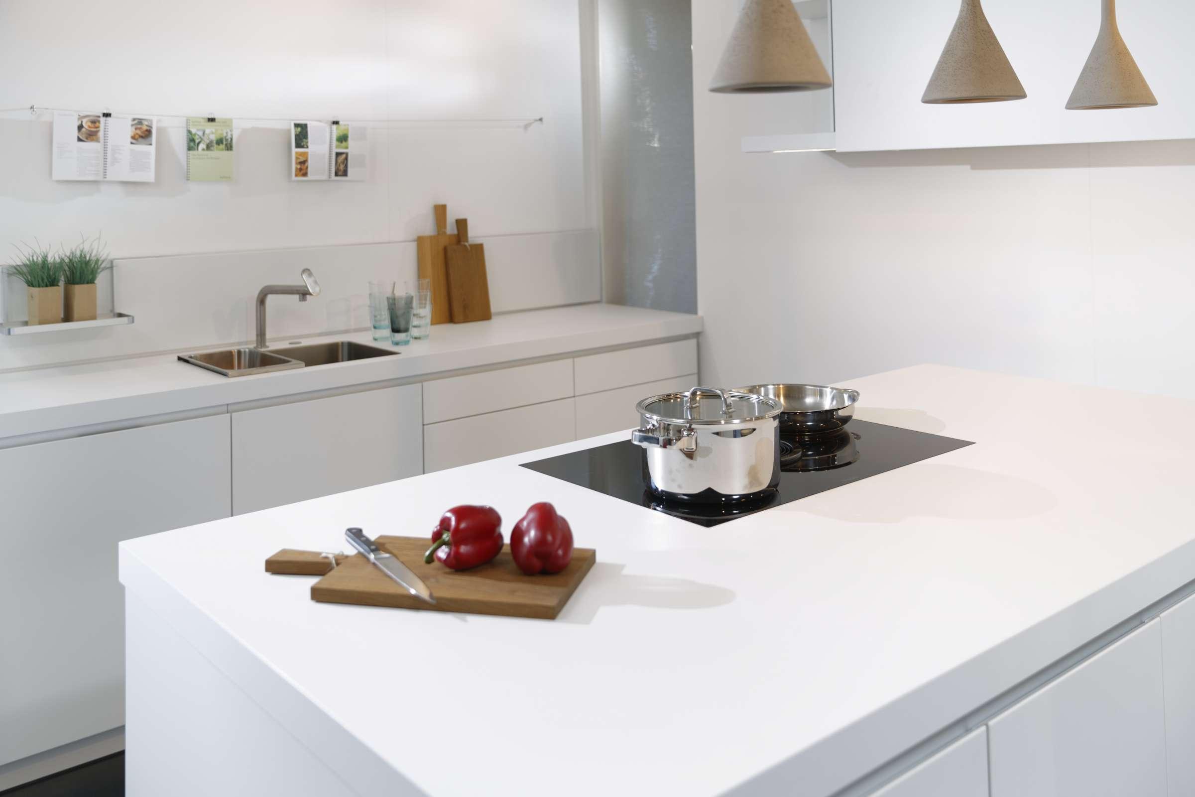 Full Size of Wohnung Mit Offener Küche Einrichten Küche Einrichten Online Planen Küche Einrichten Nach Feng Shui Englische Küche Einrichten Küche Küche Einrichten