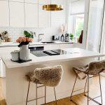 Wohnung Mit Offener Küche Einrichten Verwinkelte Küche Einrichten Küche Einrichten Worauf Achten Dachgeschoss Küche Einrichten Küche Küche Einrichten