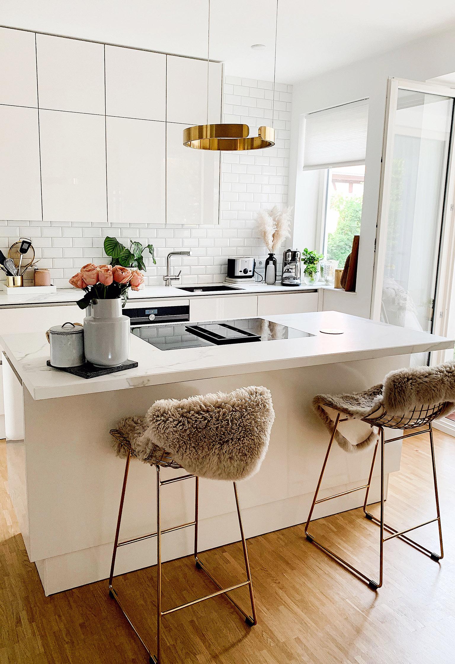 Full Size of Wohnung Mit Offener Küche Einrichten Verwinkelte Küche Einrichten Küche Einrichten Worauf Achten Dachgeschoss Küche Einrichten Küche Küche Einrichten