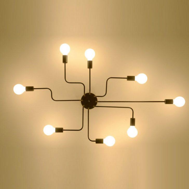Medium Size of Wohnzimmer Beleuchtung Landhausstil Fototapeten Bad Lampe Tischlampe Stehlampe Vorhang Schrankwand Led Gardine Sofa Kleines Wohnzimmer Deckenleuchte Wohnzimmer