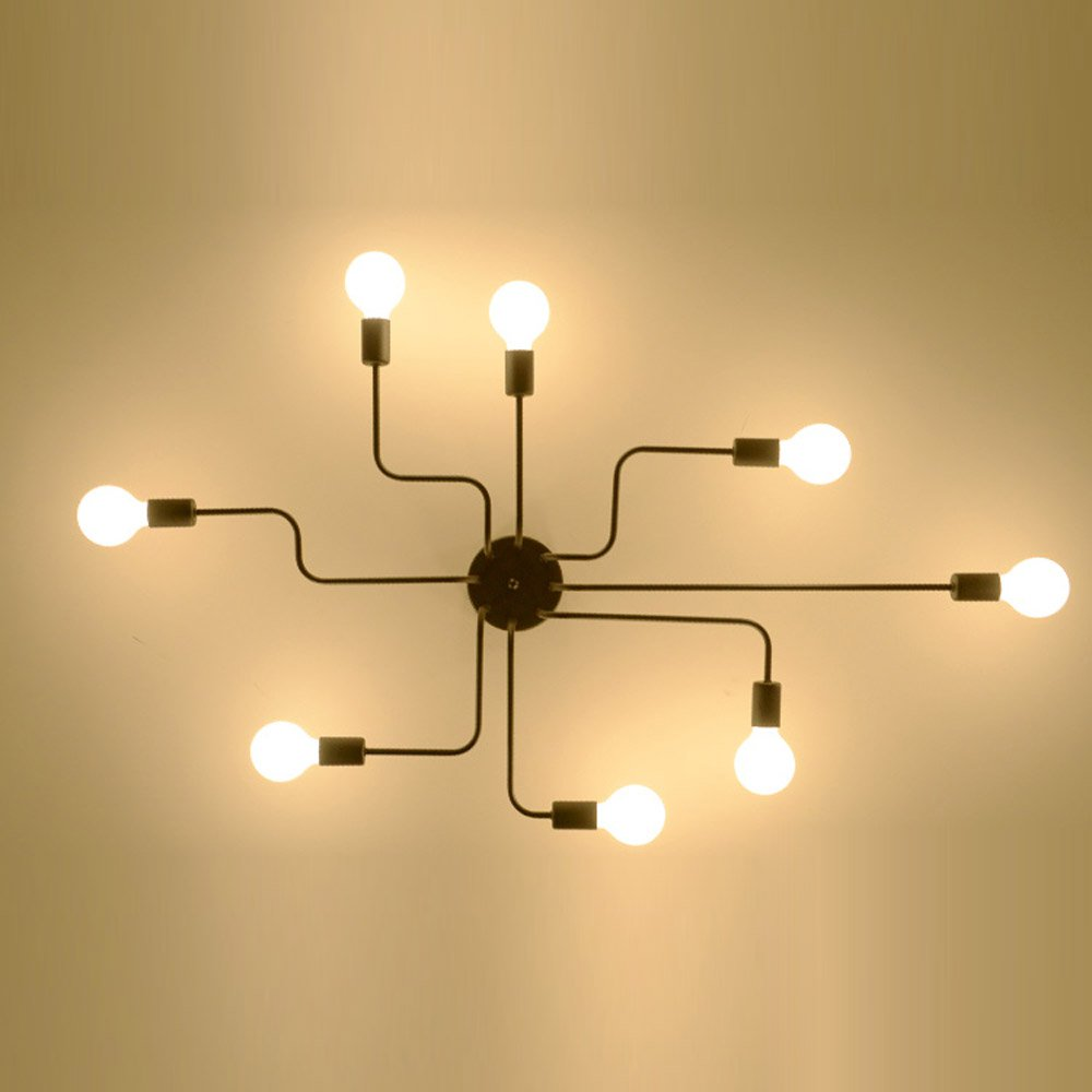 Full Size of Wohnzimmer Beleuchtung Landhausstil Fototapeten Bad Lampe Tischlampe Stehlampe Vorhang Schrankwand Led Gardine Sofa Kleines Wohnzimmer Deckenleuchte Wohnzimmer