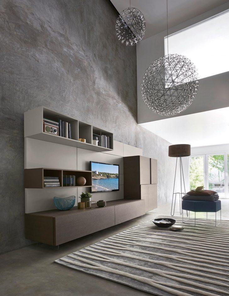 Medium Size of Wohnzimmer Beleuchtung Mit Led Beleuchtung Wohnzimmer Led Spots Led Beleuchtung Wohnzimmer Tipps Led Beleuchtung Wohnzimmer Decke Wohnzimmer Wohnzimmer Wohnwand