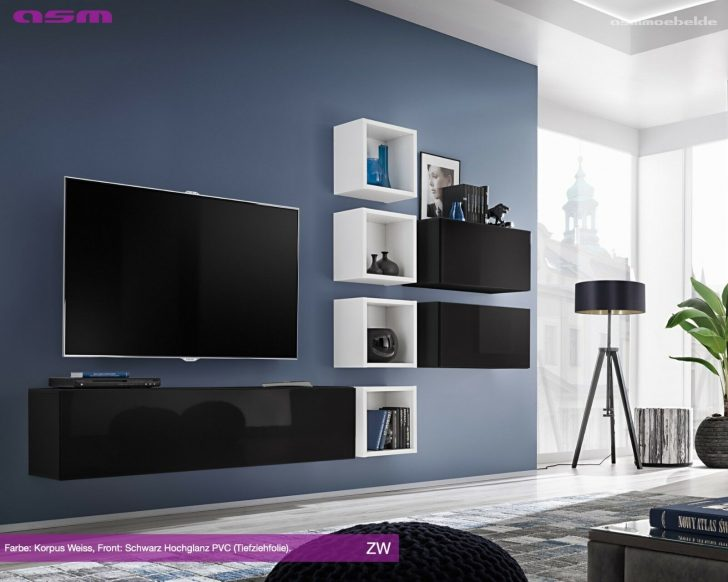 Medium Size of Wohnzimmer Beleuchtung Mit Led Led Beleuchtung Wohnzimmer Farbwechsel Led Beleuchtung Wohnzimmer Selber Bauen Led Beleuchtung Im Wohnzimmer Wohnzimmer Wohnzimmer Wohnwand