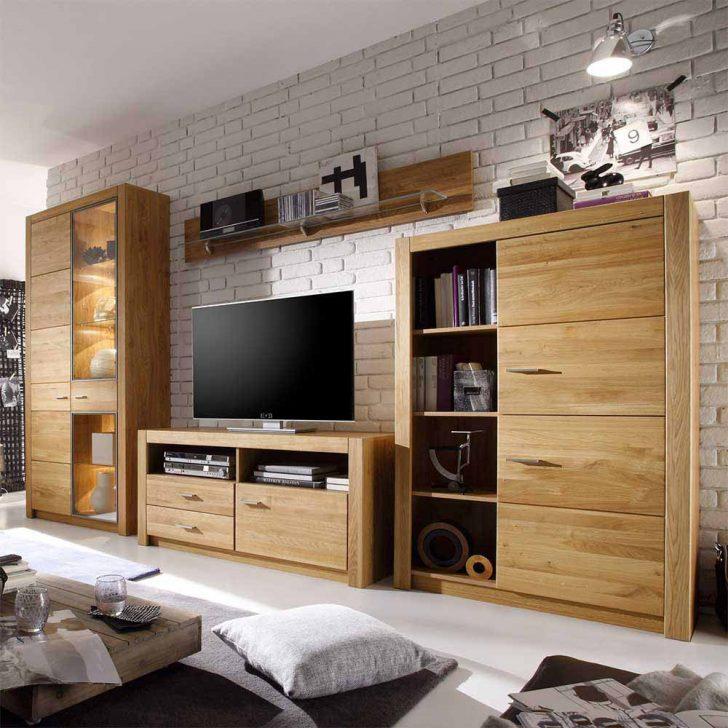 Medium Size of Wohnzimmer Beleuchtung Mit Led Led Beleuchtung Wohnzimmer Indirekt Led Beleuchtung Für Wohnzimmer Led Beleuchtung Wohnzimmer Wand Wohnzimmer Wohnzimmer Wohnwand