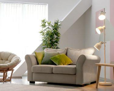 Led Beleuchtung Wohnzimmer Wohnzimmer Wohnzimmer Beleuchtung Mit Led Led Beleuchtung Wohnzimmerschrank Beleuchtung Wohnzimmer Led Spots Led Beleuchtung Wohnzimmer Wand