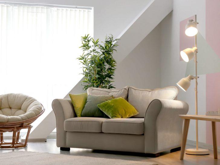 Medium Size of Wohnzimmer Beleuchtung Mit Led Led Beleuchtung Wohnzimmerschrank Beleuchtung Wohnzimmer Led Spots Led Beleuchtung Wohnzimmer Wand Wohnzimmer Led Beleuchtung Wohnzimmer