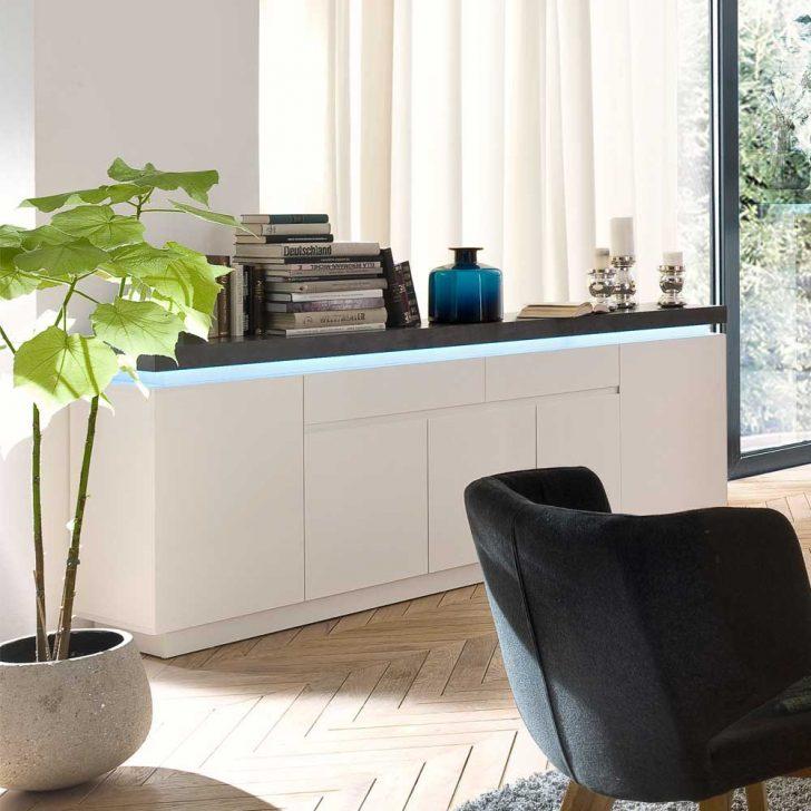 Medium Size of Wohnzimmer Beleuchtung Mit Led Led Indirekte Beleuchtung Fürs Wohnzimmer Led Streifen Beleuchtung Wohnzimmer Led Beleuchtung Wohnzimmer Decke Wohnzimmer Led Beleuchtung Wohnzimmer