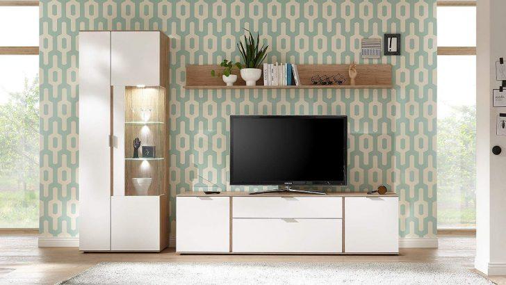 Medium Size of Wohnzimmer Bilder Xxl Landhausstil Pendelleuchte Indirekte Beleuchtung Tisch Stehlampe Wohnwand Liege Deckenlampe Deckenleuchte Teppich Lampe Schrankwand Wohnzimmer Anbauwand Wohnzimmer