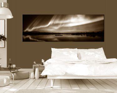 Wohnzimmer Bilder Xxl Wohnzimmer Wohnzimmer Bilder Xxl Moderne Lutz Details Zu Polarlicht Nordlicht Wandbilder Vlies Leinwand C B 0289 Wohnwand Deckenleuchte Wandbild Schlafzimmer Stehleuchte