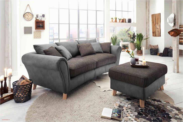 Medium Size of Braune Couch Wohnzimmer Dekor Herrliche Couch Braun Beste Decken   Sofa Vor Fenster Wohnzimmer Wohnzimmer Decken