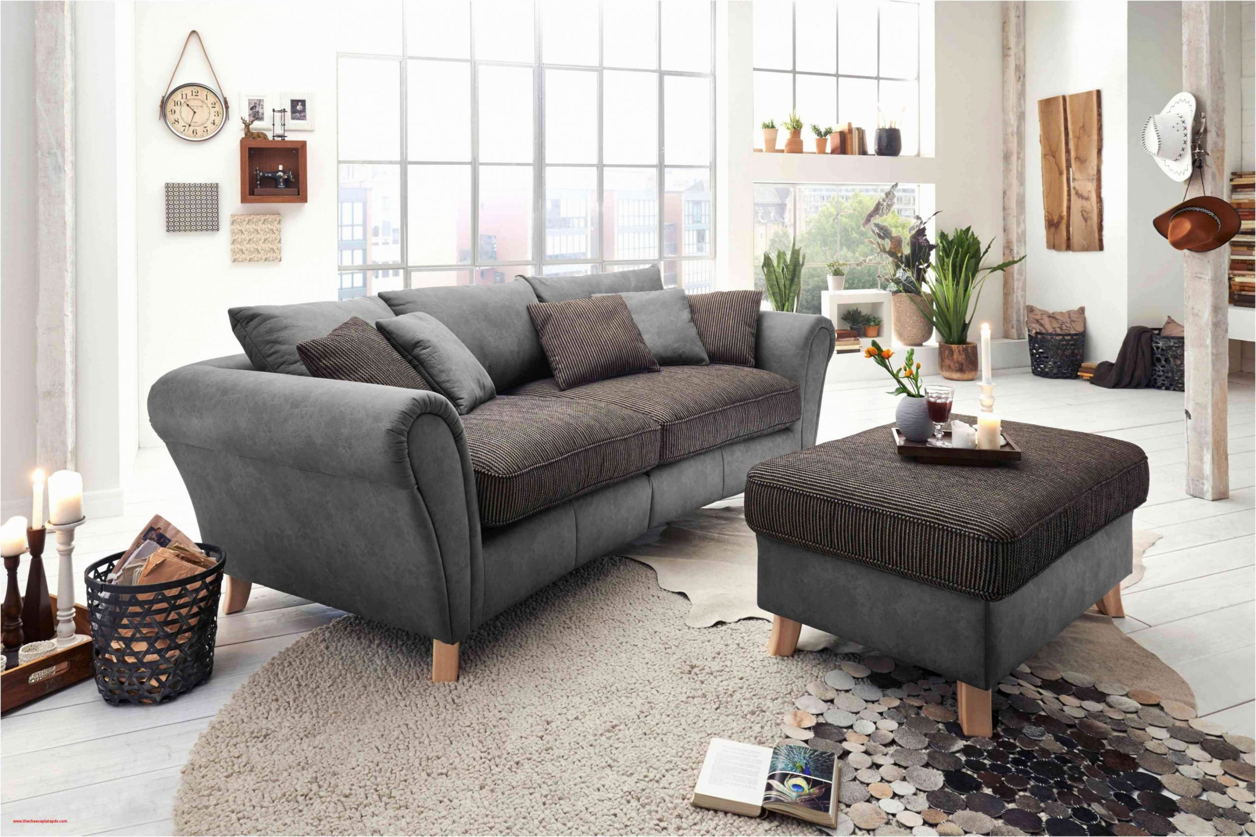 Full Size of Braune Couch Wohnzimmer Dekor Herrliche Couch Braun Beste Decken   Sofa Vor Fenster Wohnzimmer Wohnzimmer Decken