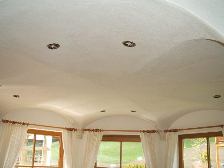 Medium Size of Wohnzimmer Decken Aus Rigips Schöne Wohnzimmer Decken Wohnzimmer Decken Gestalten Wohnzimmer Decken Paneele Wohnzimmer Wohnzimmer Decken