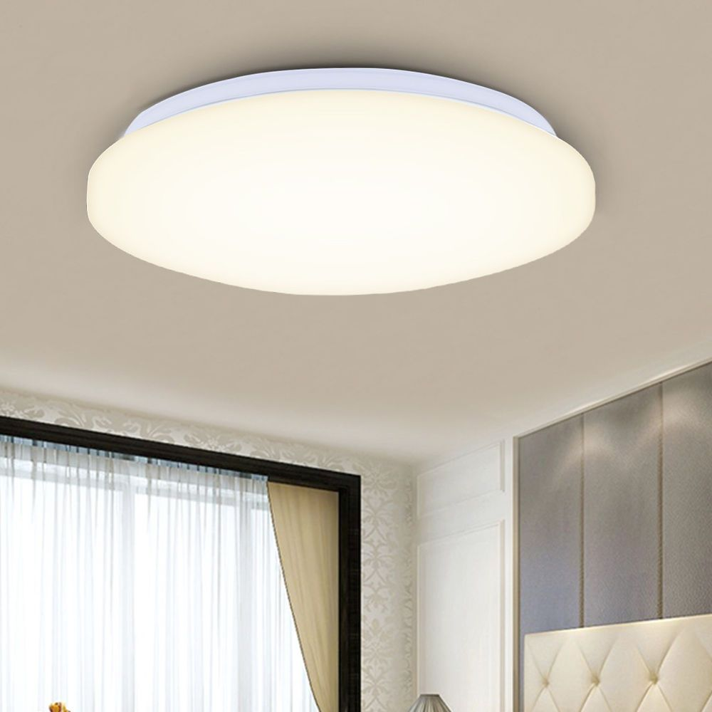 Full Size of Led Lampe Schlafzimmer 24w Led Deckenleuchte Decken Lampe Schlafzimmer Wohnzimmer Inspirierend Wohnzimmer Wohnzimmer Decken