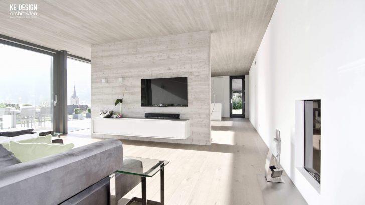 Medium Size of Wohnzimmer Decken Beispiel Wohnzimmer Decken Aus Rigips Schöne Wohnzimmer Decken Wohnzimmer Decken Paneele Wohnzimmer Wohnzimmer Decken