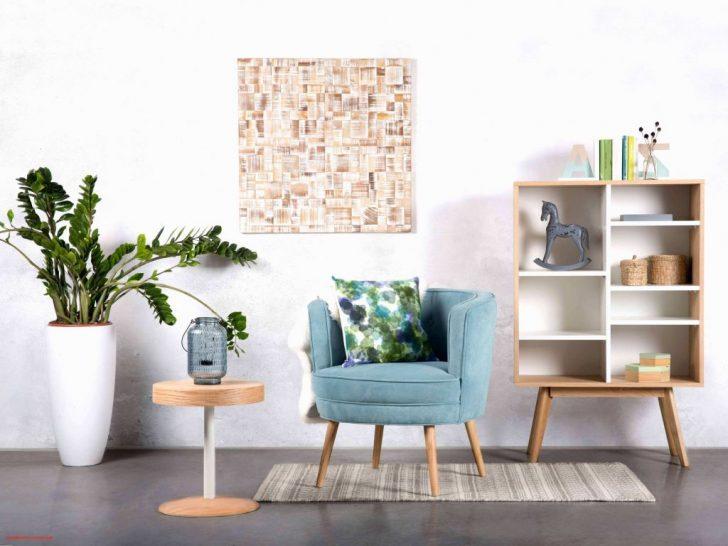 Medium Size of Wohnzimmer Decken Beispiel Wohnzimmer Decken Aus Rigips Wohnzimmer Decken Gestalten Wohnzimmer Decken Paneele Wohnzimmer Wohnzimmer Decken