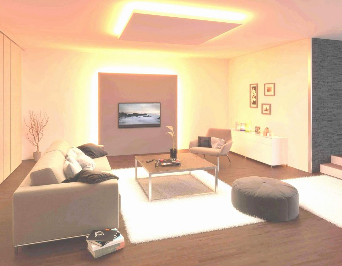 Large Size of Wohnzimmer Decken Beispiel Wohnzimmer Decken Aus Rigips Wohnzimmer Decken Paneele Moderne Wohnzimmer Decken Wohnzimmer Wohnzimmer Decken