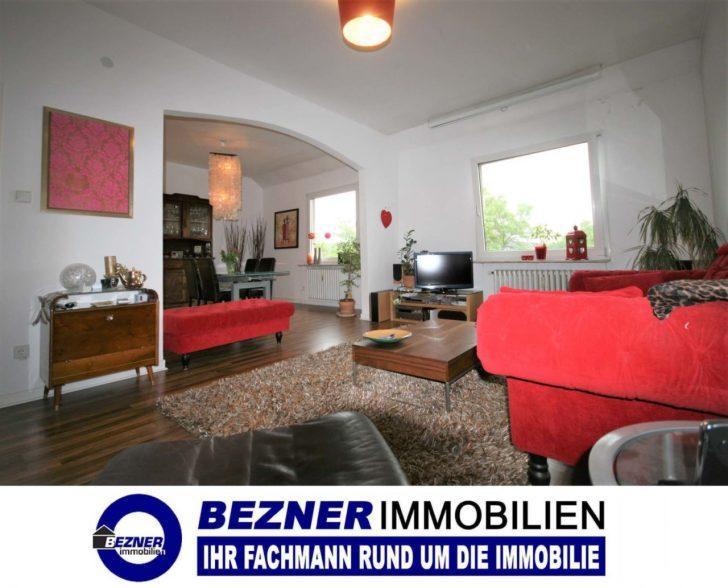 Medium Size of Wohnzimmer Decken Beispiel Wohnzimmer Decken Gestalten Wohnzimmer Decken Aus Rigips Wohnzimmer Decken Paneele Wohnzimmer Wohnzimmer Decken