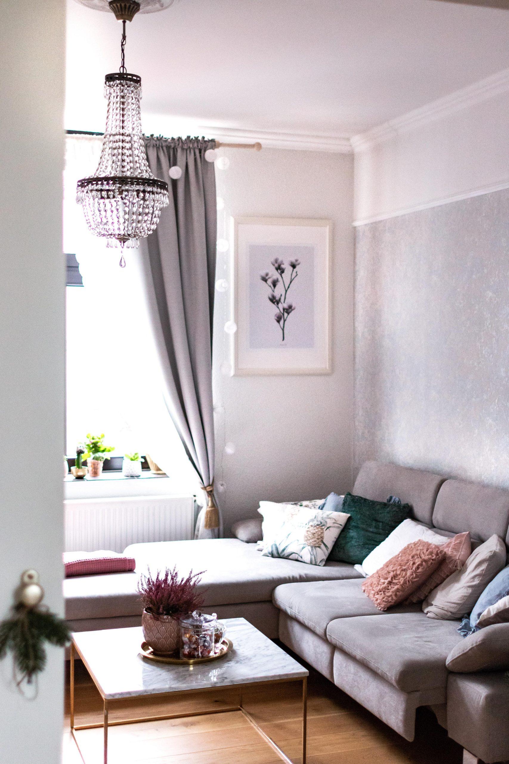 Full Size of Wohnzimmer Decken Gestalten Moderne Wohnzimmer Decken Wohnzimmer Decken Paneele Wohnzimmer Decken Beispiel Wohnzimmer Wohnzimmer Decken
