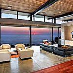 Wohnzimmer Decken Wohnzimmer Wohnzimmer Decken Gestalten Wohnzimmer Decken Beispiel Moderne Wohnzimmer Decken Wohnzimmer Decken Aus Rigips