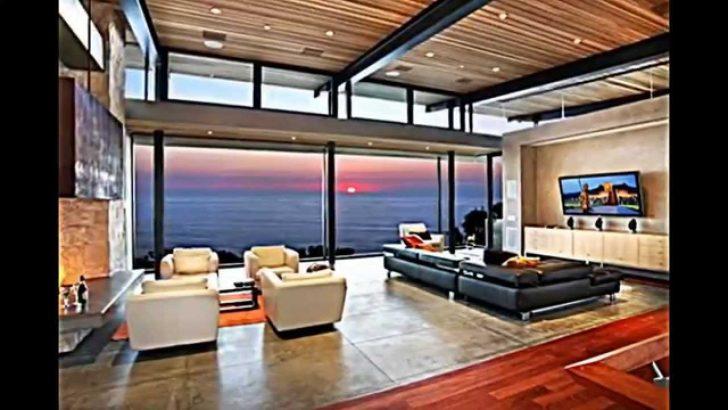 Medium Size of Wohnzimmer Decken Gestalten Wohnzimmer Decken Beispiel Moderne Wohnzimmer Decken Wohnzimmer Decken Aus Rigips Wohnzimmer Wohnzimmer Decken