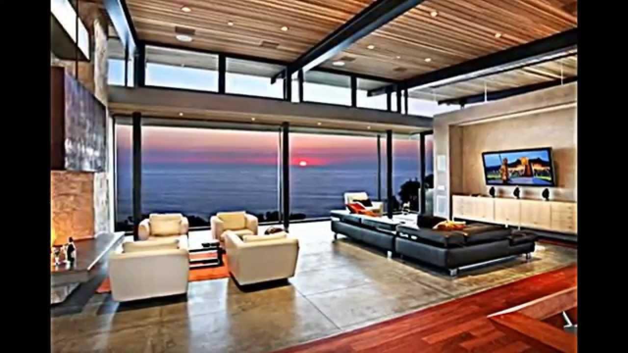 Full Size of Wohnzimmer Decken Gestalten Wohnzimmer Decken Beispiel Moderne Wohnzimmer Decken Wohnzimmer Decken Aus Rigips Wohnzimmer Wohnzimmer Decken