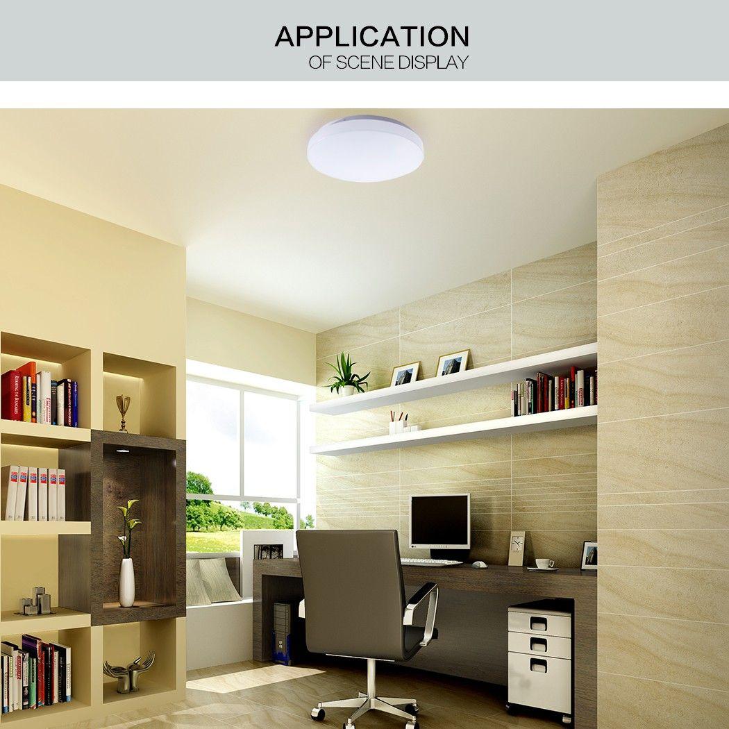 Full Size of Wohnzimmer Lampe Dimmbar Dimmbar W Led Deckenleuchte Decken Lampe F R Wohnzimmer Inspirierend Wohnzimmer Wohnzimmer Decken