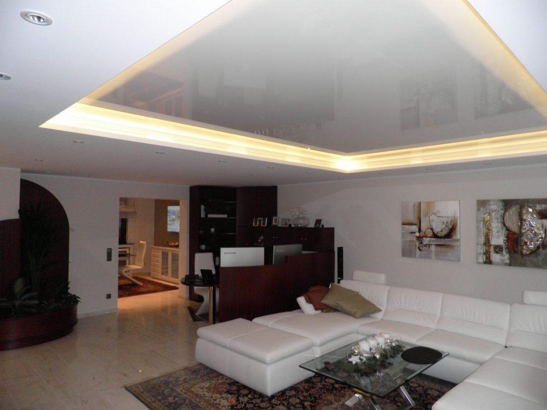 Large Size of Wohnzimmer Decken Paneele Moderne Wohnzimmer Decken Schöne Wohnzimmer Decken Wohnzimmer Decken Beispiel Wohnzimmer Wohnzimmer Decken