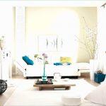 Wohnzimmer Decken Wohnzimmer Wohnzimmer Decken Paneele Schöne Wohnzimmer Decken Moderne Wohnzimmer Decken Wohnzimmer Decken Aus Rigips