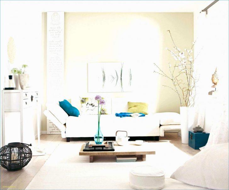 Medium Size of Wohnzimmer Decken Paneele Schöne Wohnzimmer Decken Moderne Wohnzimmer Decken Wohnzimmer Decken Aus Rigips Wohnzimmer Wohnzimmer Decken