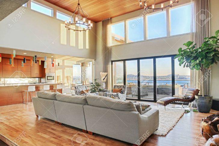 Medium Size of Wohnzimmer Decken Paneele Schöne Wohnzimmer Decken Moderne Wohnzimmer Decken Wohnzimmer Decken Gestalten Wohnzimmer Wohnzimmer Decken